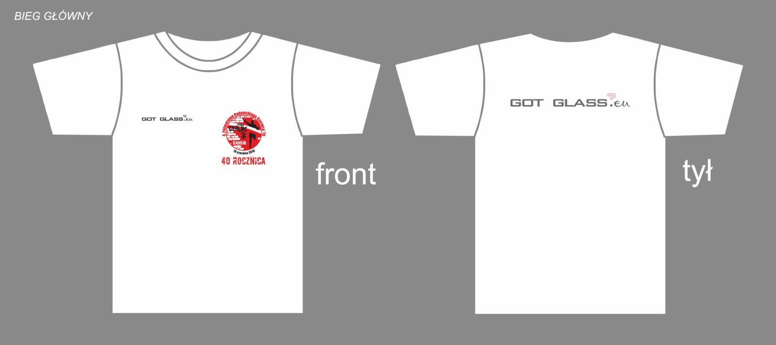 Polmaraton-Radomskiego-Czerwca-2016-koszulka-bieg-glowny