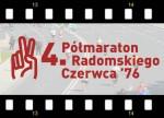film-4-polma