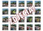galerie-foto-polmaraton-NAPIS