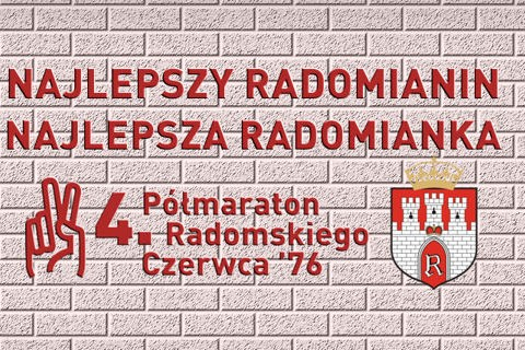 radomianin-radomianka2016-2
