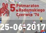 5-polmaraton-data25-06-2017
