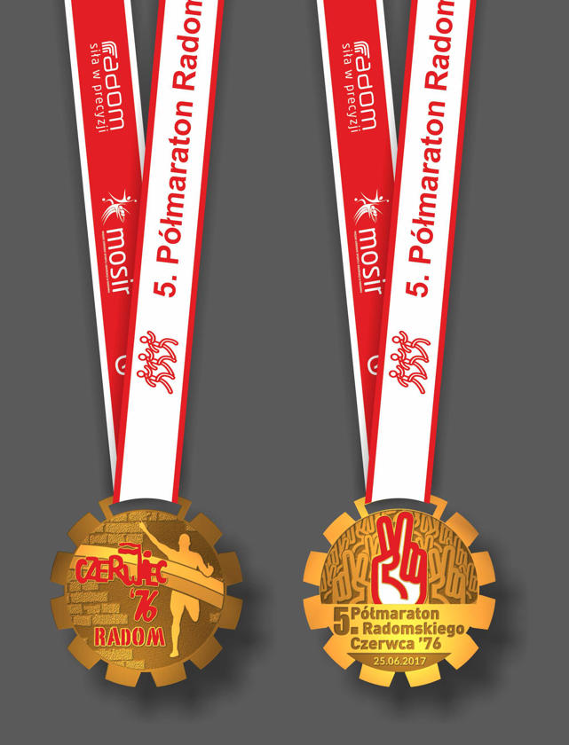 medal-5-polmaraton-calosc