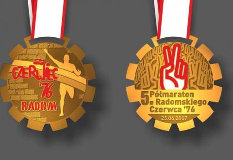 medal-5-polmaraton-tytul