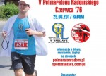 mistrzostwa-lekarzy-w-polmaratonie-2017 [1086x768]