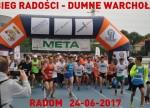 DUMNE-WARCHOLY-2017 (40) [800x600]