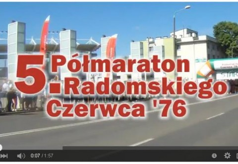 start-polmaratonu-radom-film