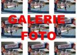 galerie-foto-radom-polmaraton